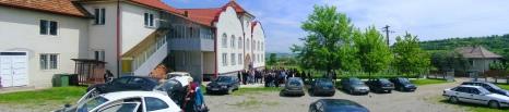 panorama_biserica