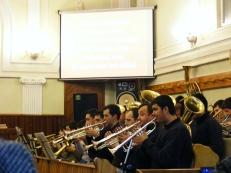 ev2011 (15)