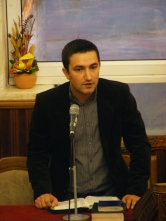 craciun2011 (4)