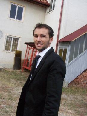 intrunire5nov (38)