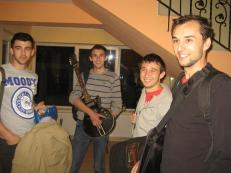 pestere_2012 (10)