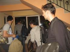pestere_2012 (11)