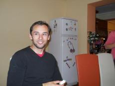pestere_2012 (12)