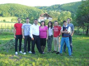 pestere_2012 (16)
