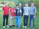 pestere_2012 (18)