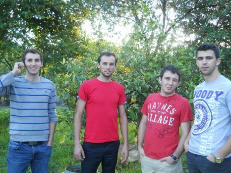 pestere_2012 (19)