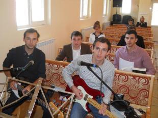 pestere_2012