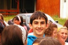 12aug2012 (9)