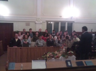 repetitie20102012
