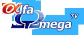 AlfaOmegaTV