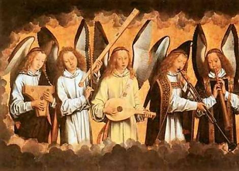 Angels_singing