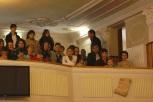 botez_2012 (110)