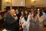 botez_2012 (121)