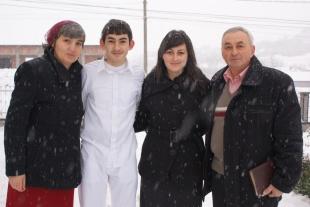botez_2012 (15)