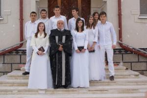 botez_2012 (1)
