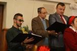 botez_2012 (43)