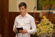 botez_2012 (51)