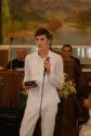 botez_2012 (52)