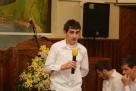 botez_2012 (60)
