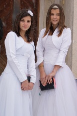botez_2012 (6)