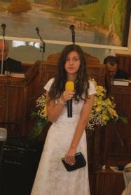 botez_2012 (62)