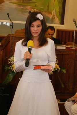 botez_2012 (66)