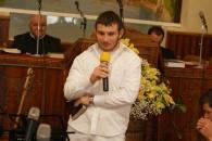 botez_2012 (67)
