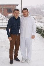 botez_2012 (8)