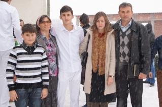 botez_2012 (9)