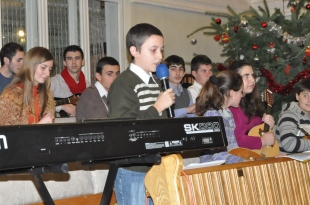 craciun2012 (12)