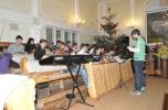craciun2012 (13)