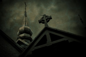 dark_church