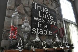 true_love_born_stable