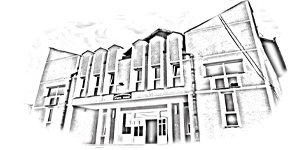 Biserica Creştină Baptistă Sfânta Treime Marghita