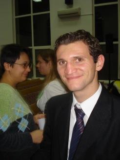 seara colinde 2007 (12)