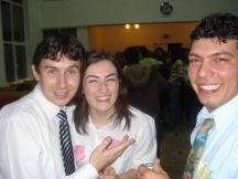 seara colinde 2007 (13)