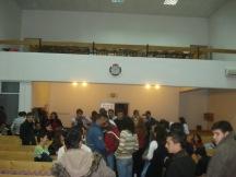 seara colinde 2007 (14)