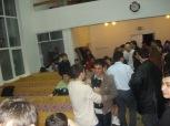 seara colinde 2007 (15)