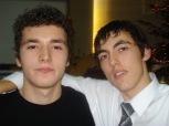 seara colinde 2007 (16)