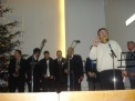 seara colinde 2007 (5)
