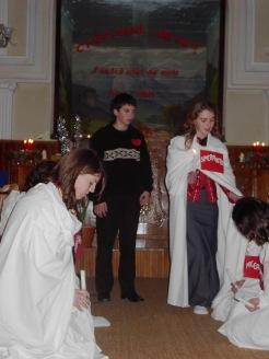 seara de colinde 2004 (5)