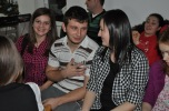 tabara_sinteu (21)