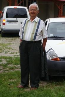 rusalii2013 (15)