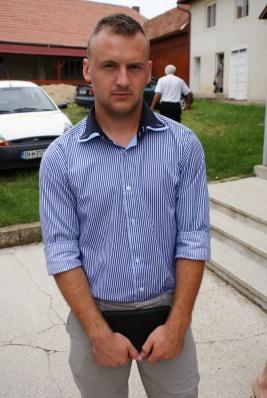 rusalii2013 (16)