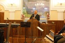 evanghelizare015 (21)