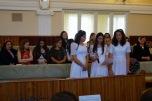 botez 151017 (19)