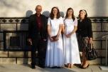 botez 151017 (2)