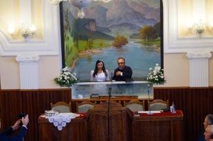 botez 151017 (26)