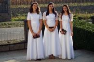 botez 151017 (8)